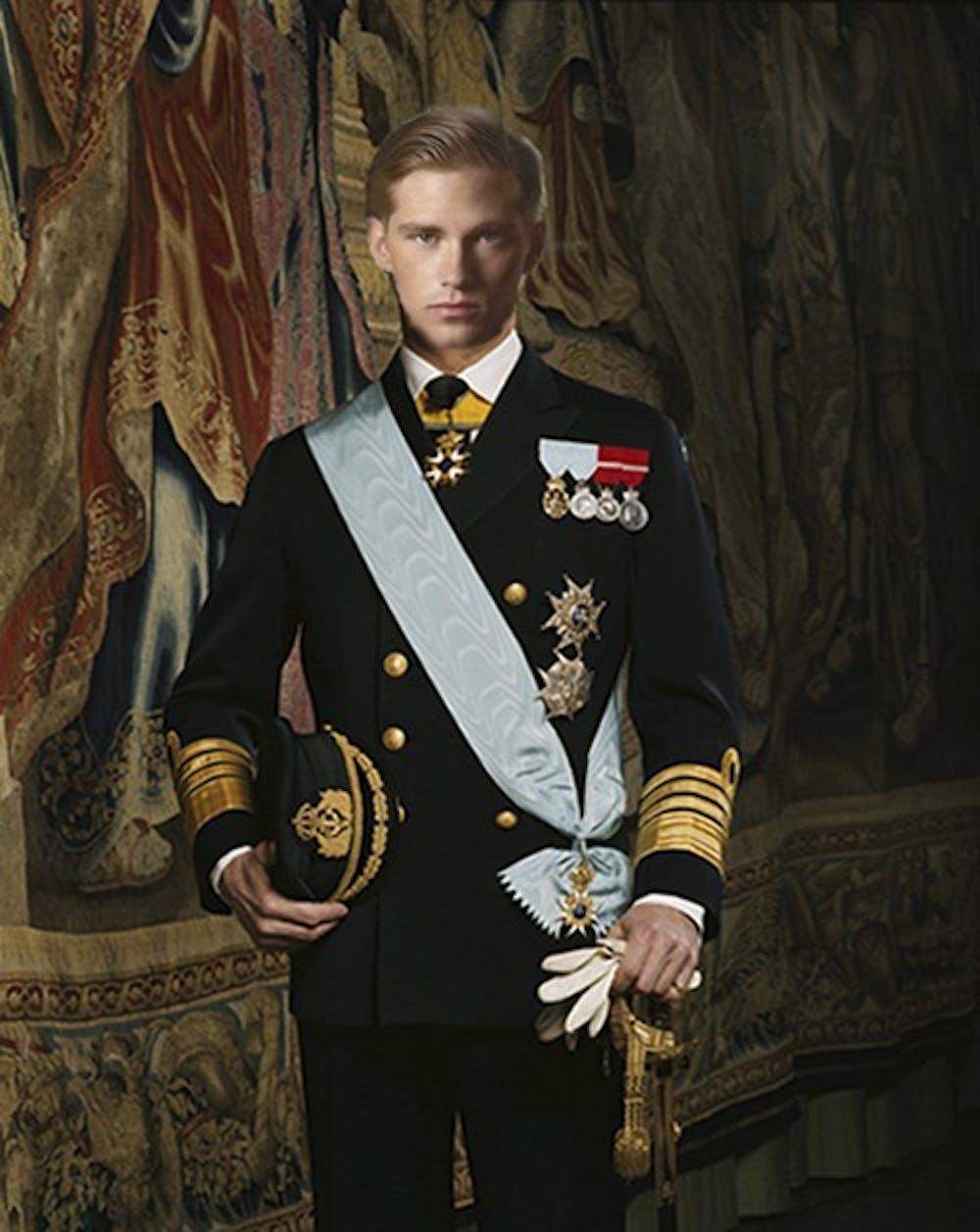 princelouislakerrgb