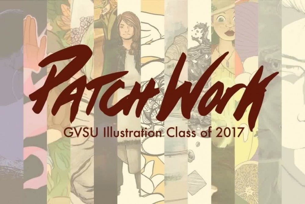 patchwork_rgb