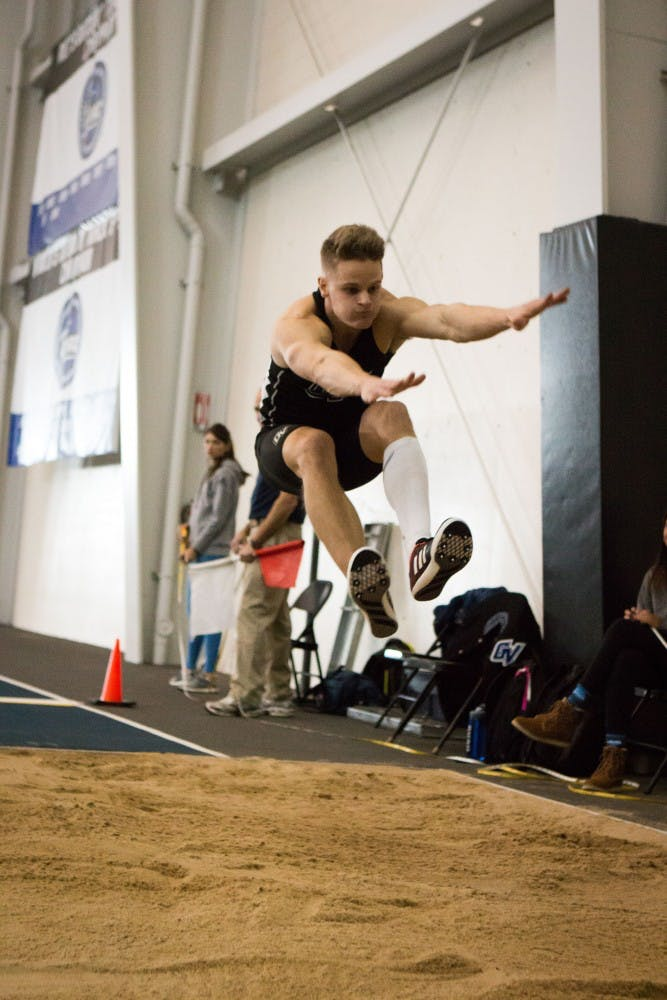 Trackmeet_January_19_RGB-2
