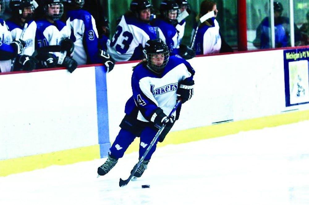 womenshockey2