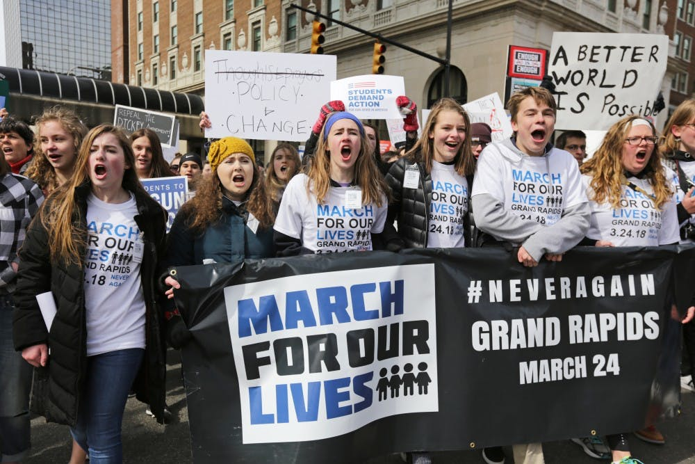 MarchForOurLives_RGB83