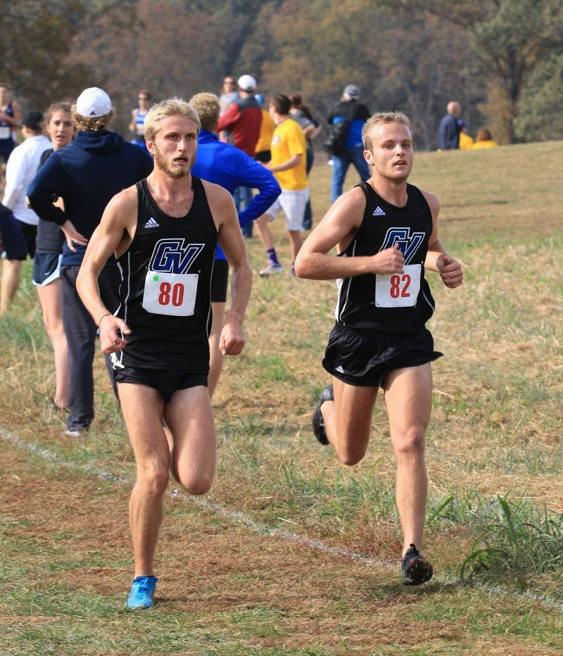 cross country preview_RGB
