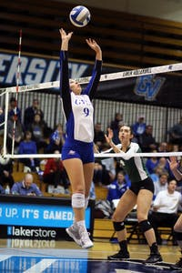 GVL / Shelia Babbitt