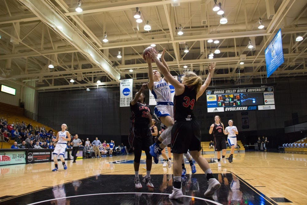 GVSU W Basketball (32 of 47)