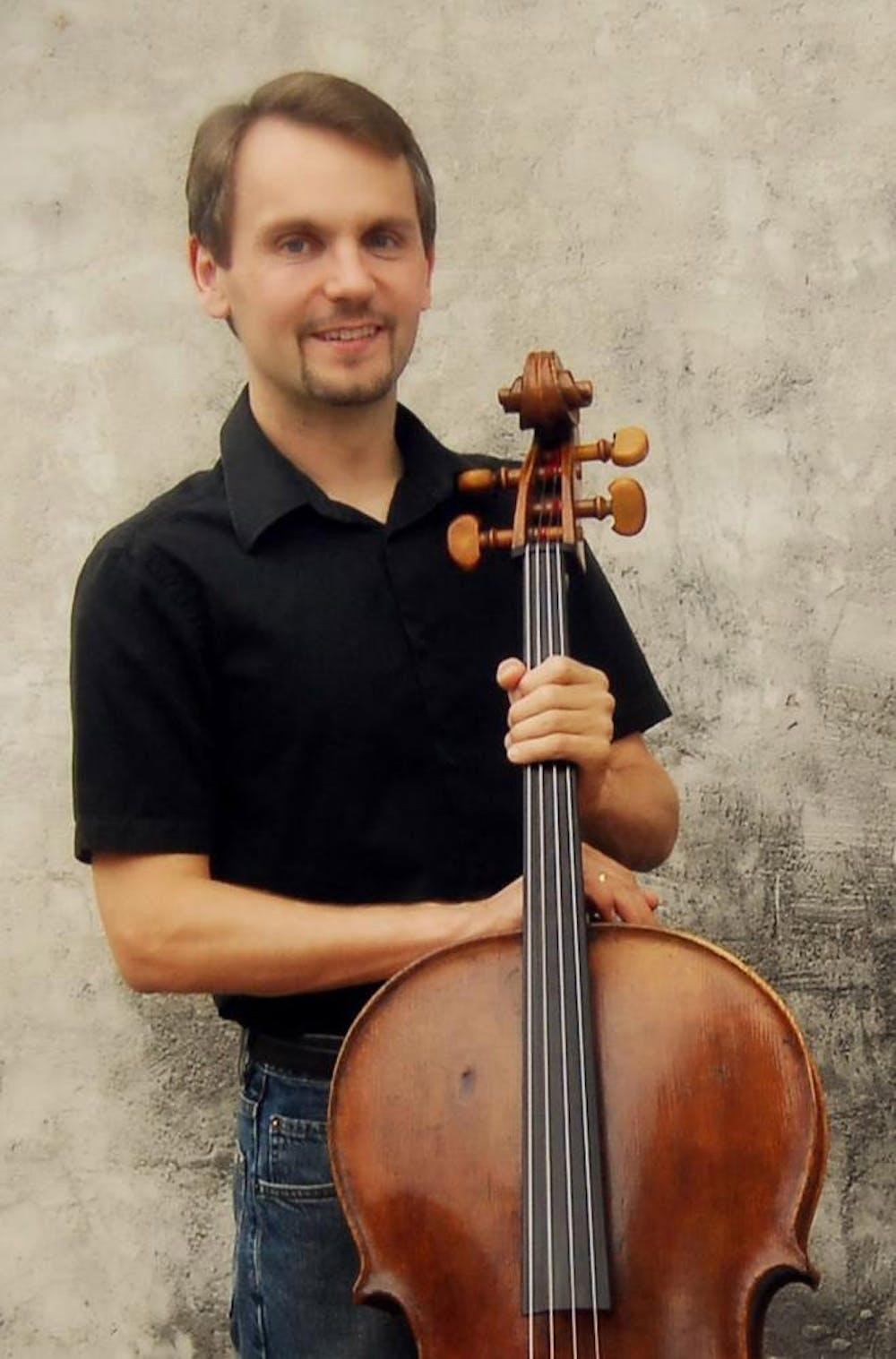 cellorecitalhutton-rgb00