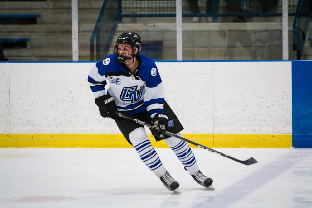 d2hockey-davenport-feb-2018-rgb