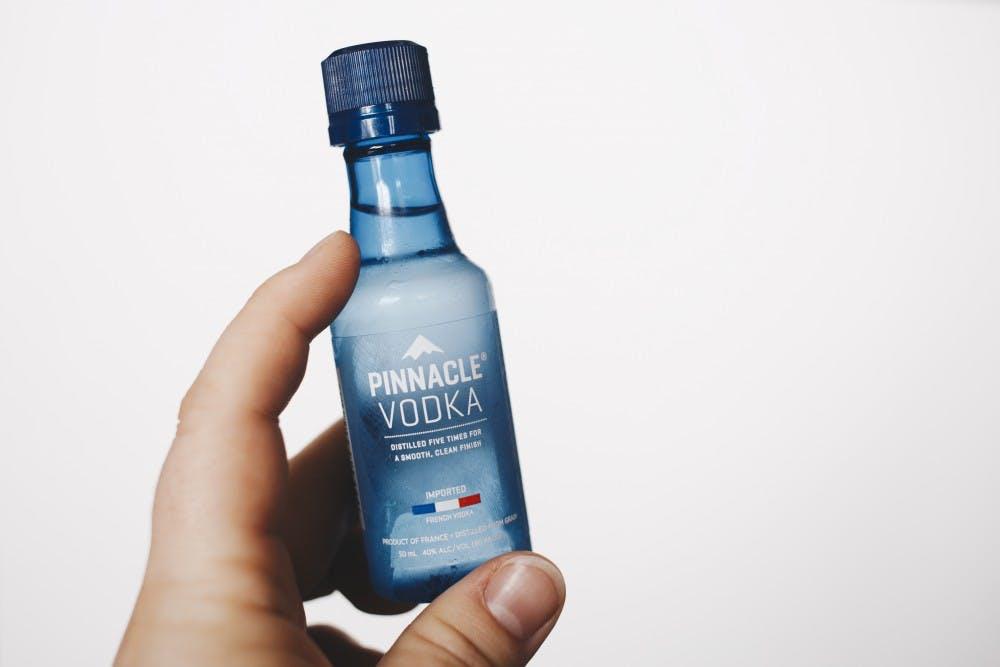 Vodka_3RGB