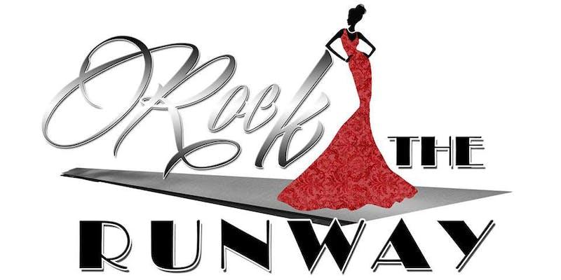 GVL / Courtesy - Rock the Runway facebook
