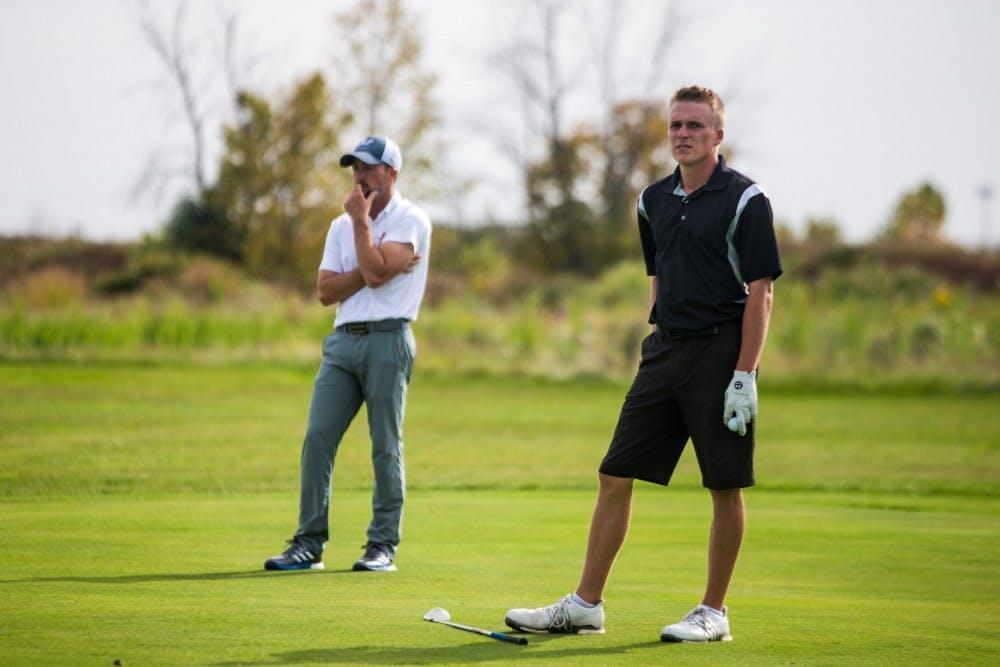golf-0103