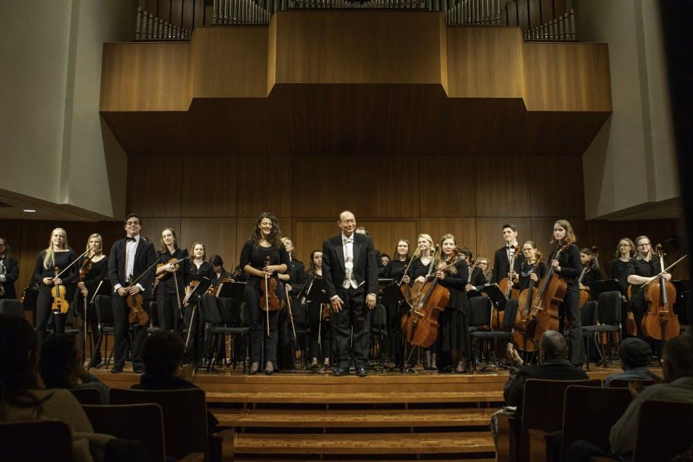 orchestra2-19-rgb-6