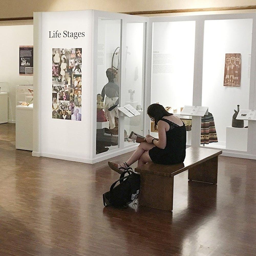 museumsmathersgirl