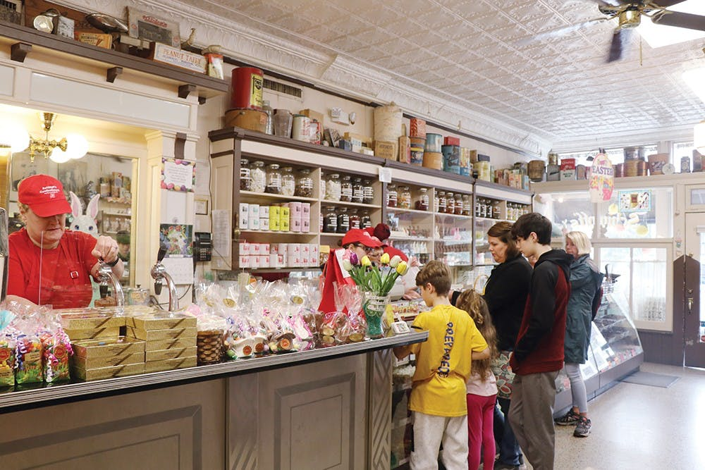 candystoreshoppers
