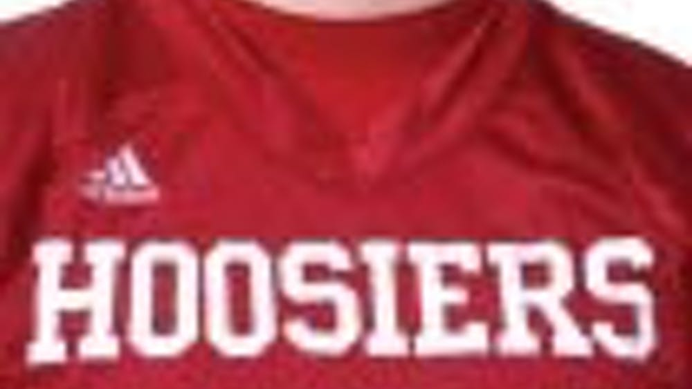 COURTESY IUHOOSERS.COMSophomore Ben ChappellIU quarterback