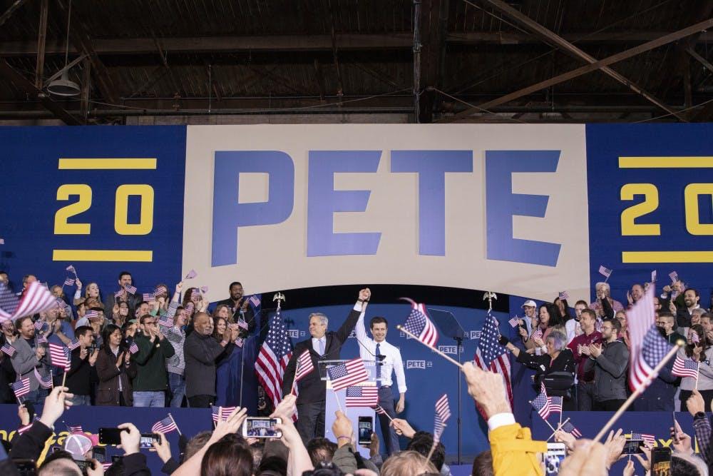 pete-9