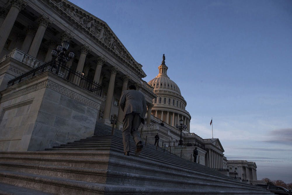 us-news-house-democrats-rematch-zum
