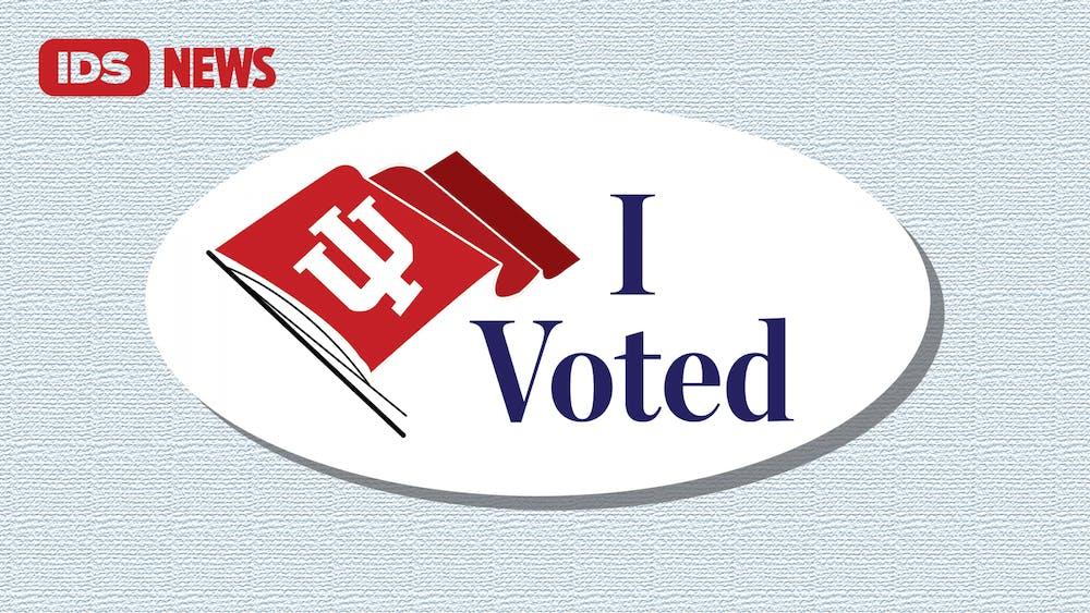 iusg-voting-01