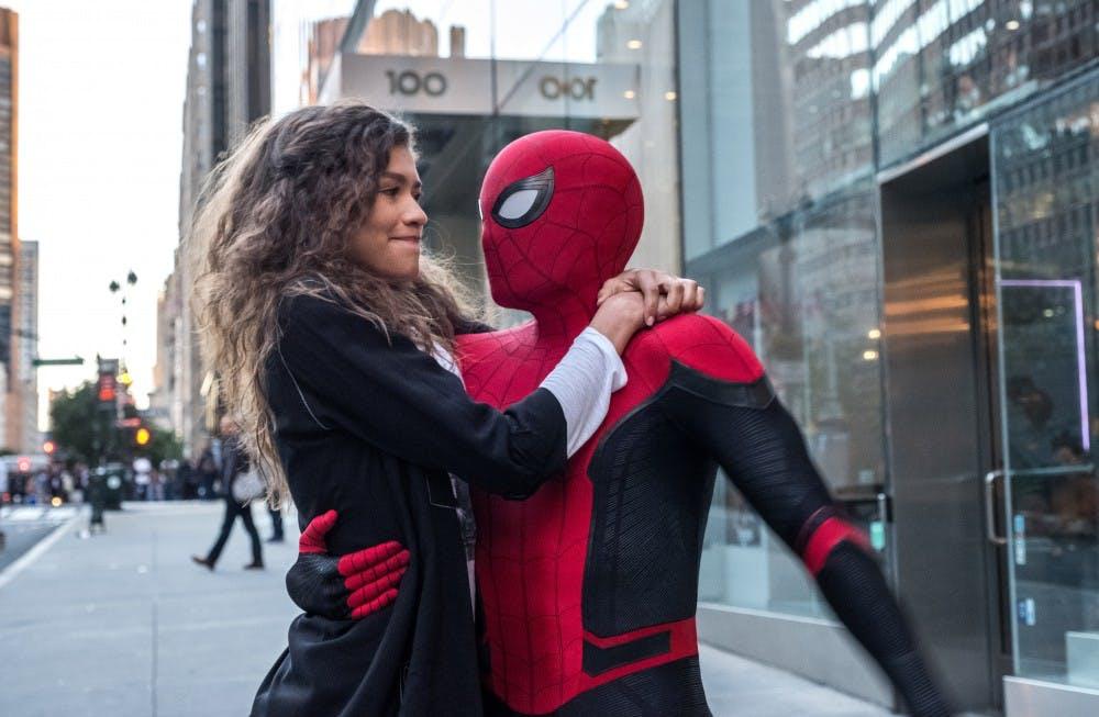 spider-man-far-from-home-v1jwvl