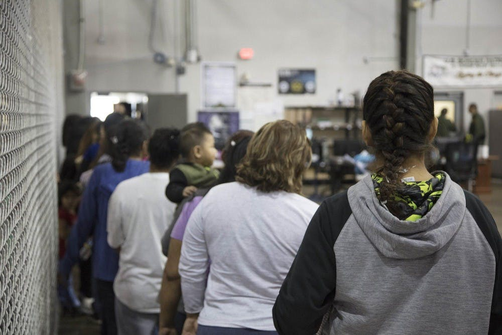 us-news-immigration-facilities-mct
