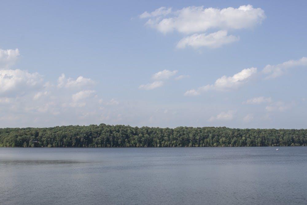 lake-monroe