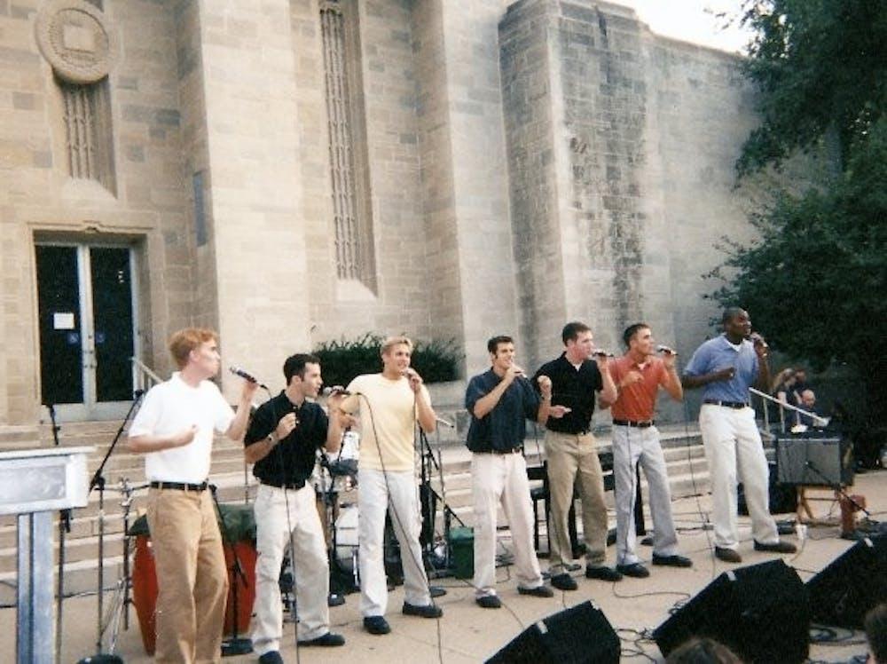 culture-fest-summer-2000