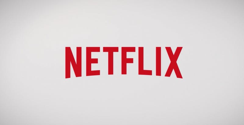 Netflix was founded in 1997.