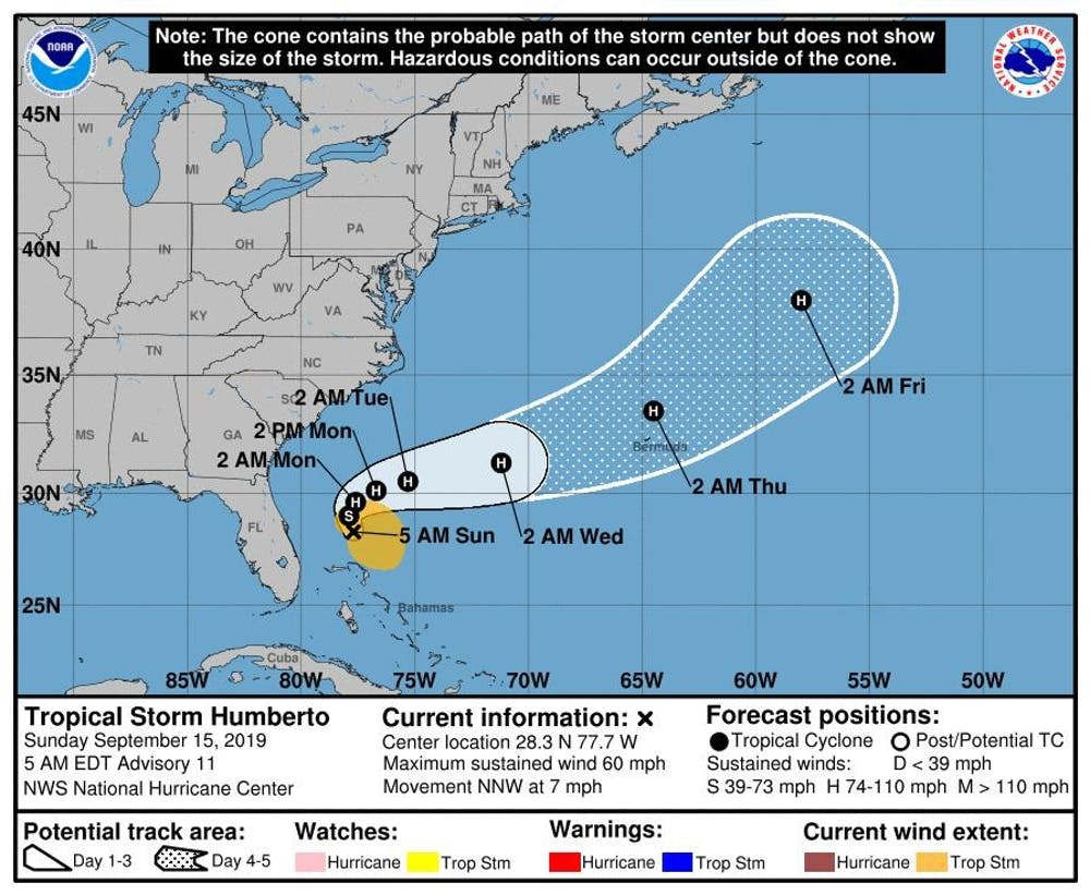 us-news-tropical-storm-humberto-2019-could-amg