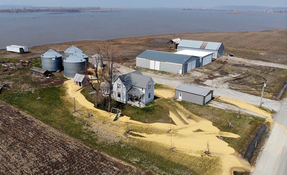 us-news-env-climate-soil-kc