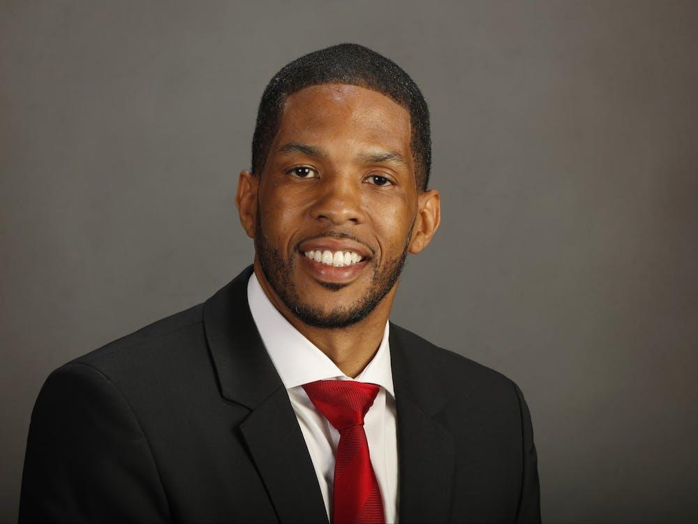 Yasir Rosemond has been hired as an assistant coach for the IU men's basketball team. Rosemond was previously an assistant coach for the University of Alabama men's basketball team.