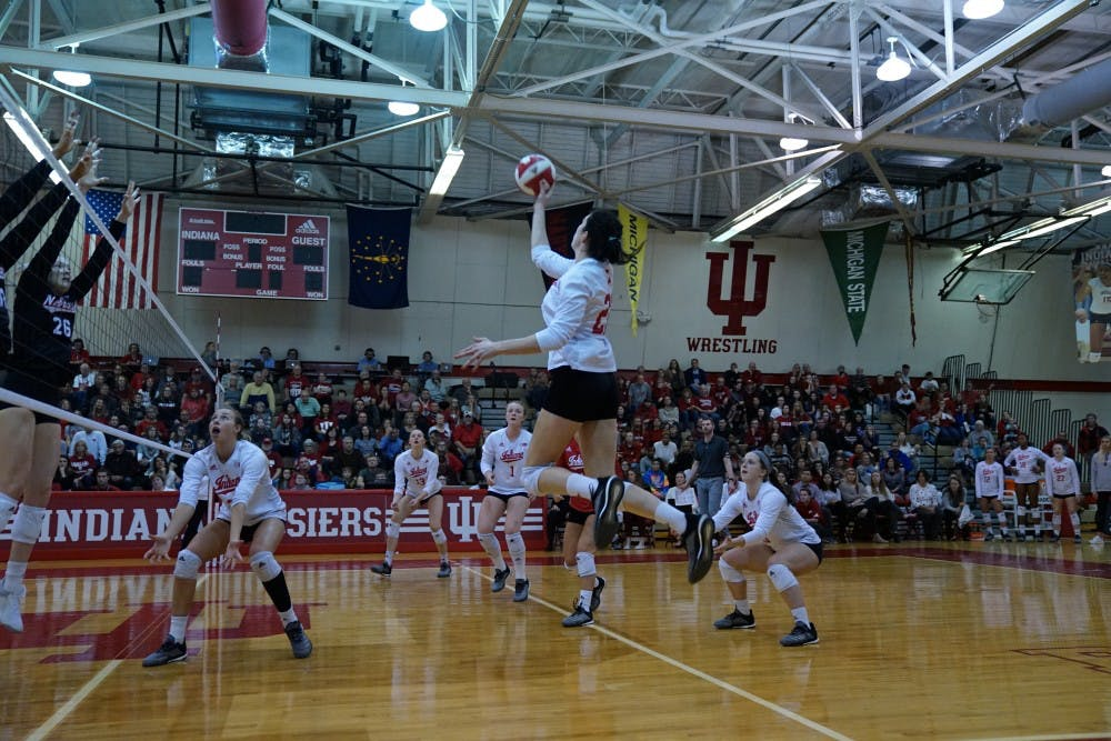 iu-volleyball-vs-university-of-nebraska-linconl-11172018-1
