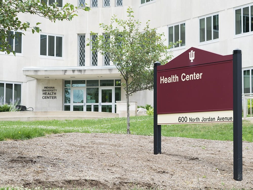 CAPS is located in the IU Health Center on North Jordan Avenue. The program recently added five new counselors to keep up with student diversity and increased mental health needs.