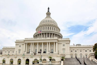 The House of Representatives is conducting an impeachment inquiry of President Donald Trump.