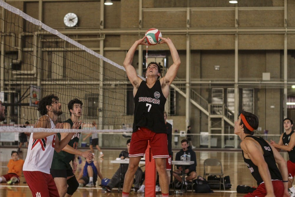 Volleyball_Peterson_Tiplick_