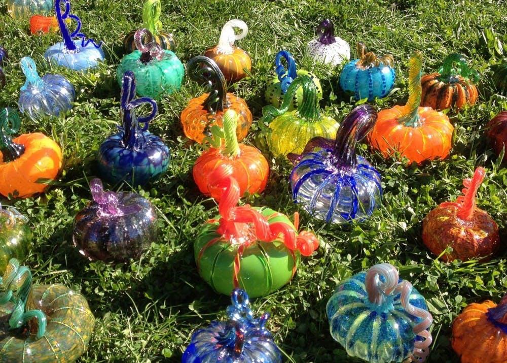 pumpkins1-crop