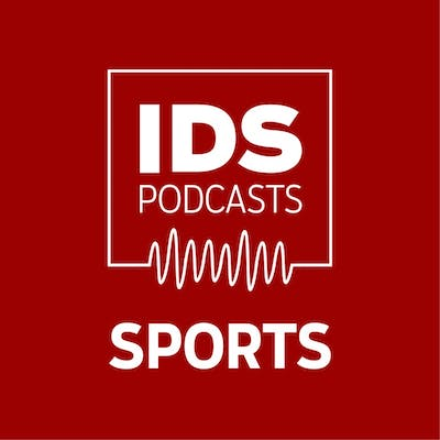 IDS Sports Podcast.jpg