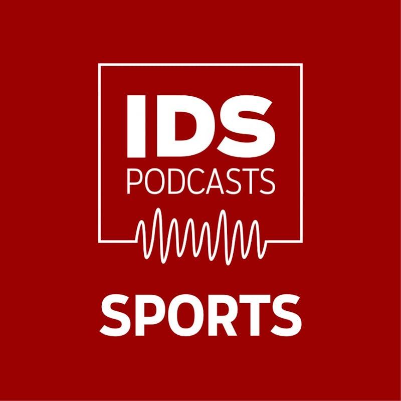 IDS Sports Podcast.jpg