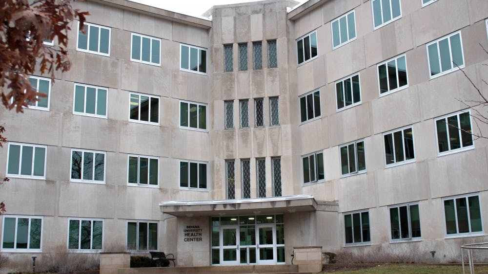 Counseling and Psychological Services is located at the IU Health Center on Jordan Avenue. CAPS is available every weekday from 8 a.m. to 4:45 p.m., according to the center's website.