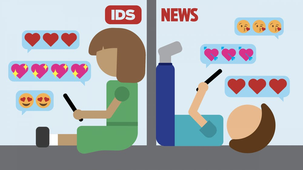 online-dating-01