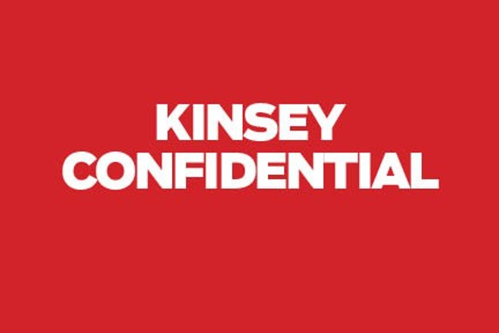kinsey_confidential
