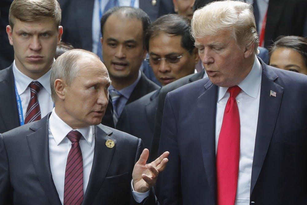 US_NEWS_USRUSSIA-DIPLOMATS_ZUM