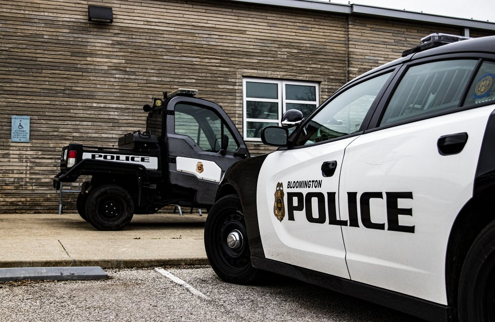 2020-03-12-deryn-police