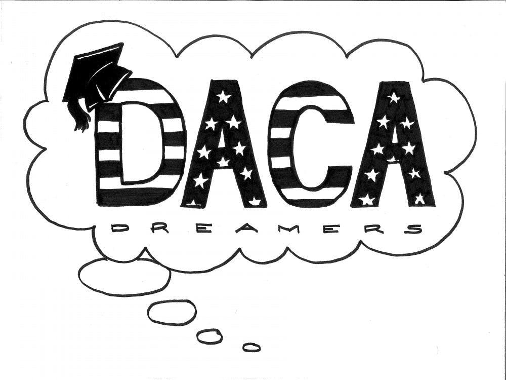 DACA_illo