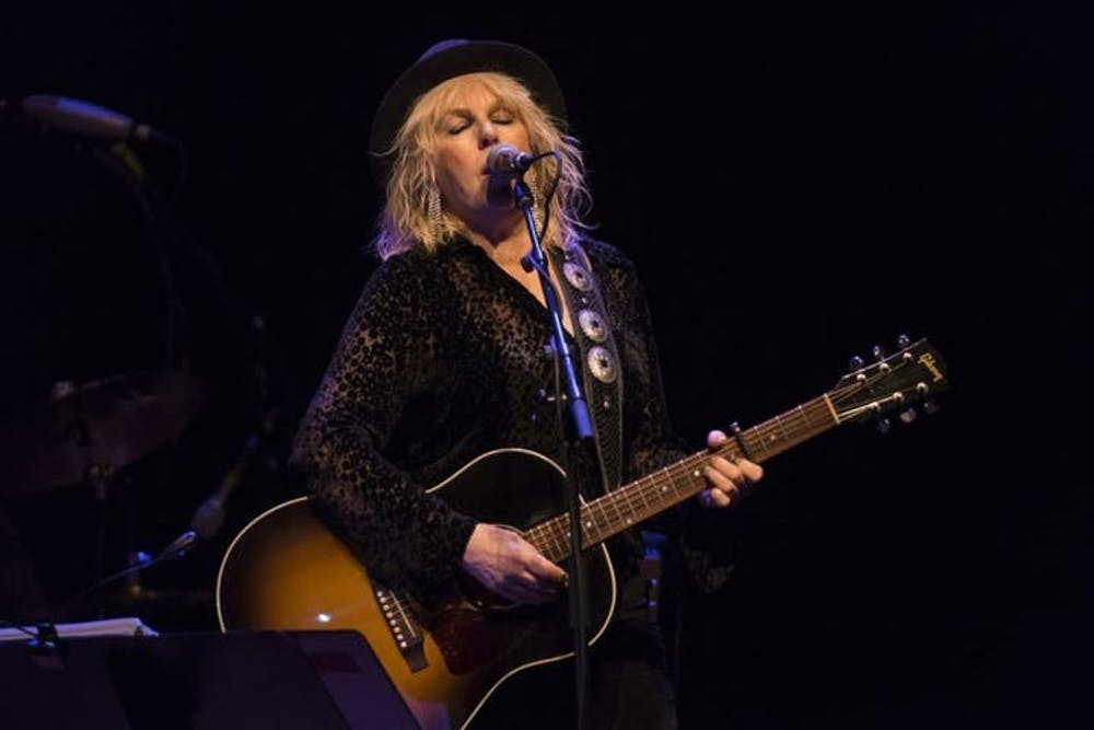 life-lucinda-williams-finds-joy-in-ms