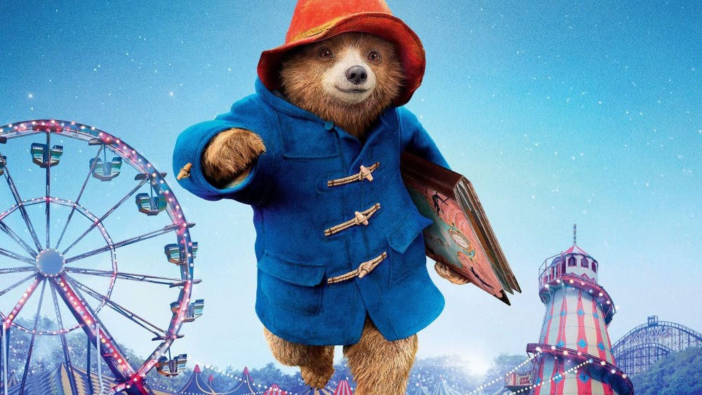 """Paddington 2"" was released in 2018 in the United States. The fantasy adventure was directed by Paul King."