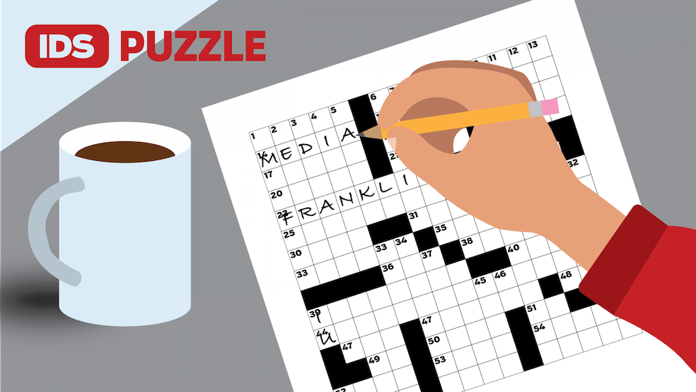 weekly-puzzle-01