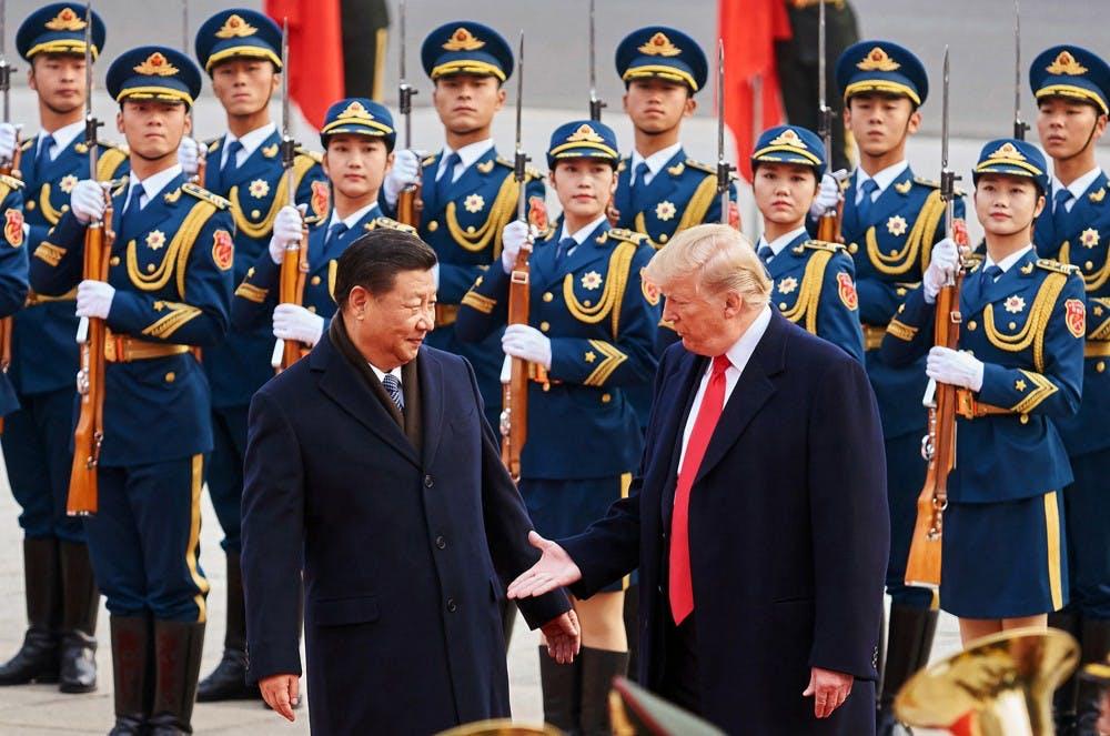 world-news-uschina-trade-aba
