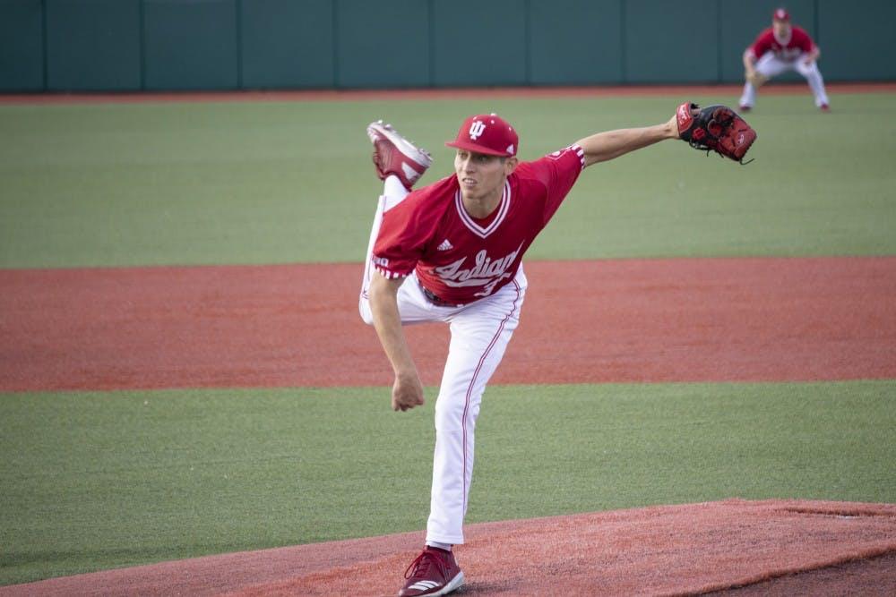 iu-baseball-10