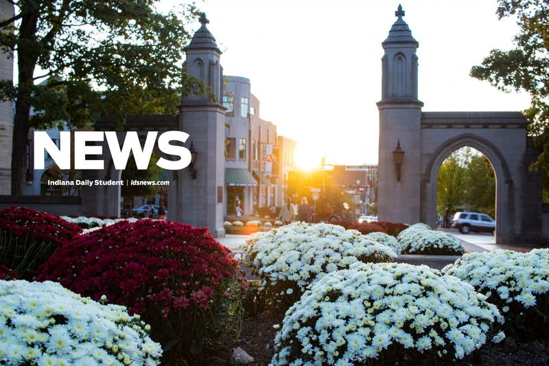 City of Bloomington employee tests positive for COVID-19 ...