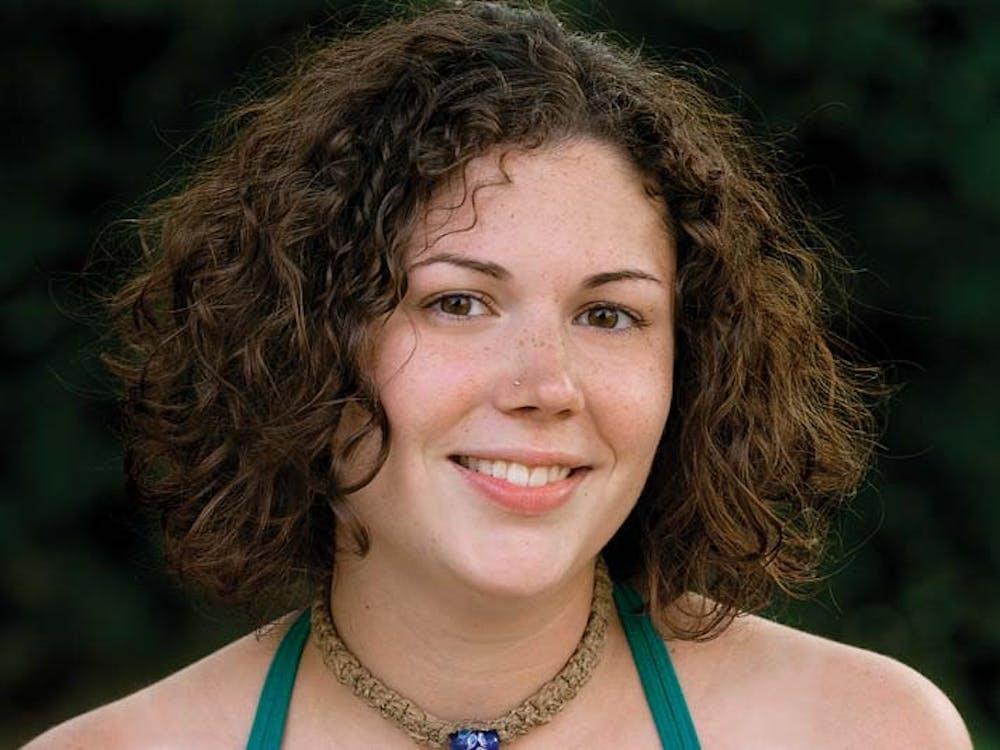 Deanna Krinn