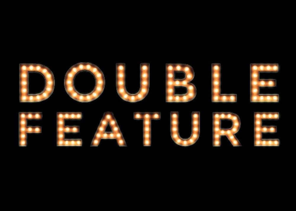 doublefeature