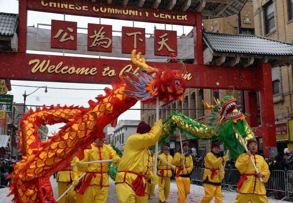us-news-chinatowns-1-sh